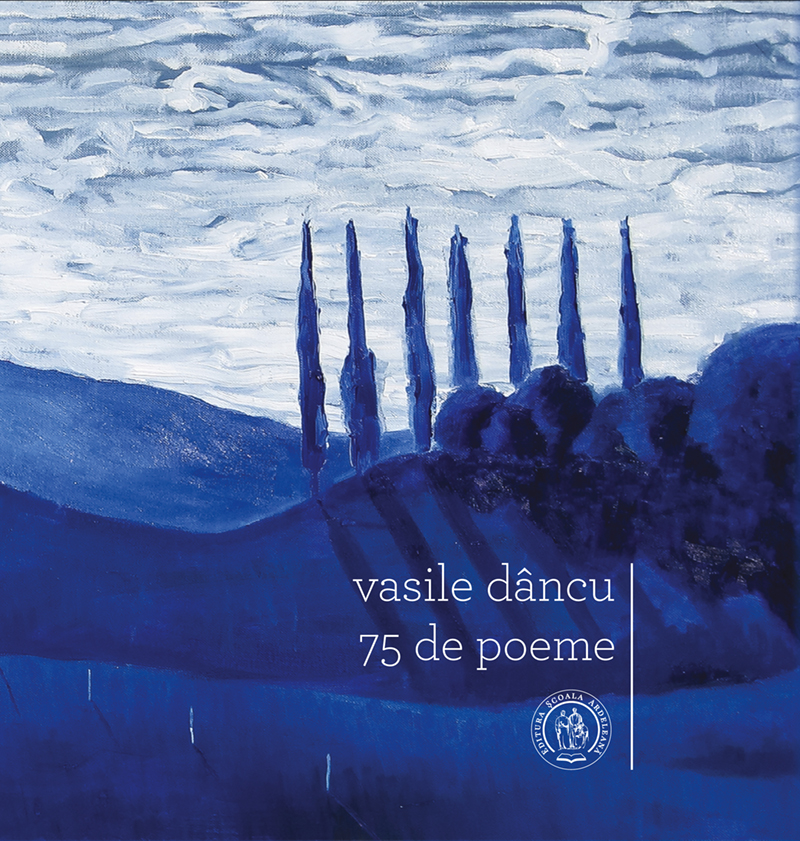 75 de poeme (eBook)