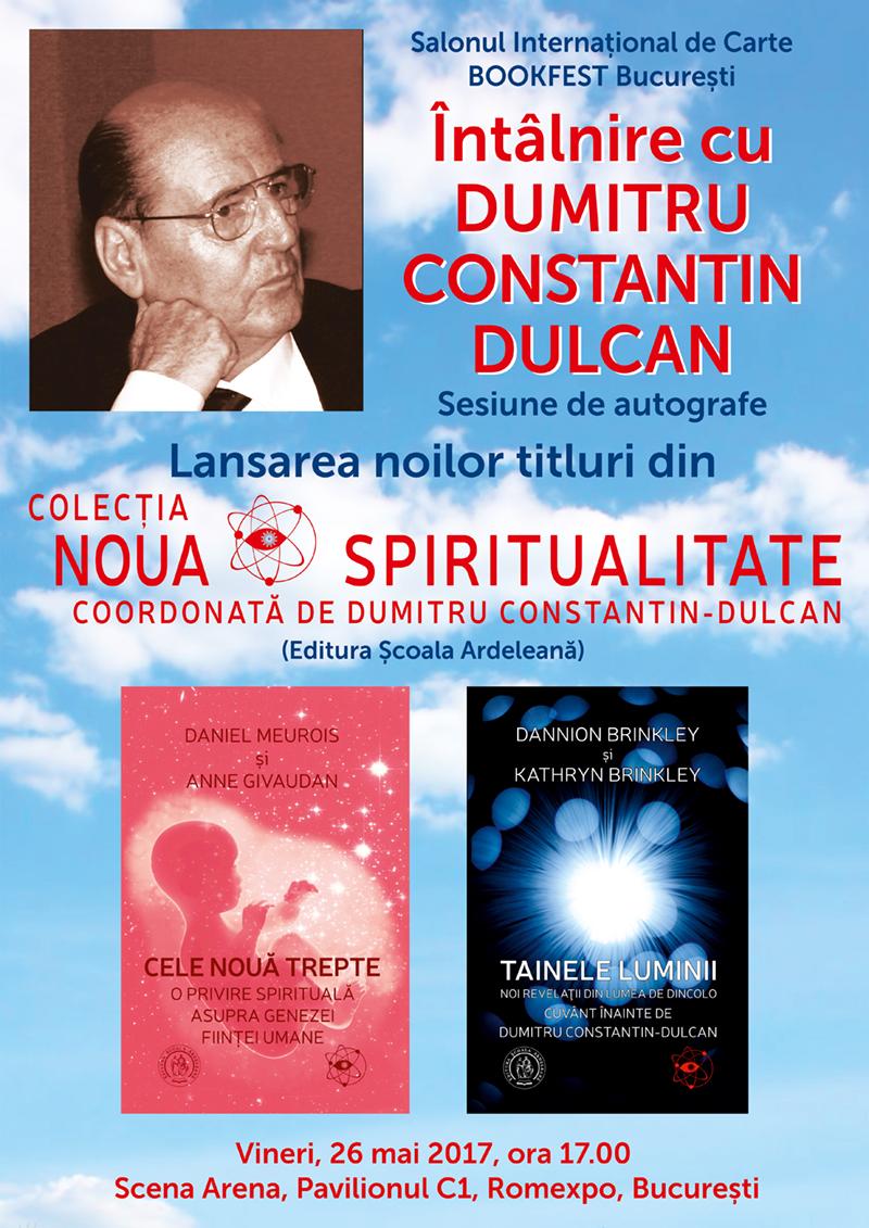 Spiritualitate Site Uri   PDF