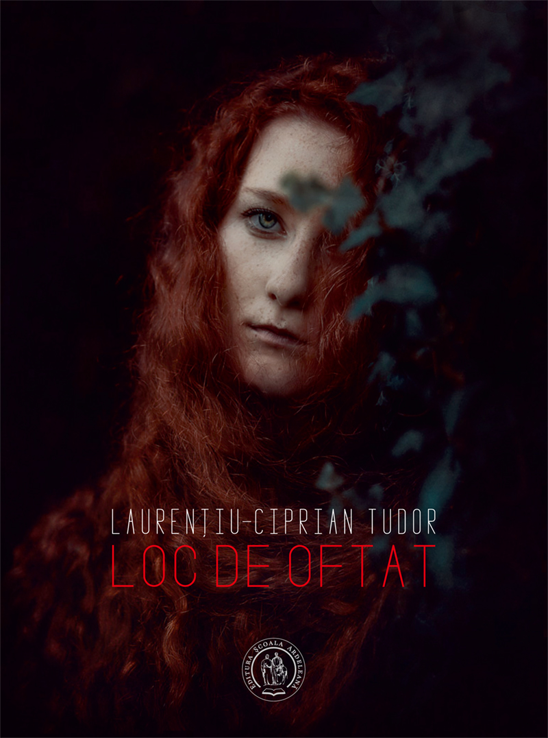 Loc de oftat (eBook)