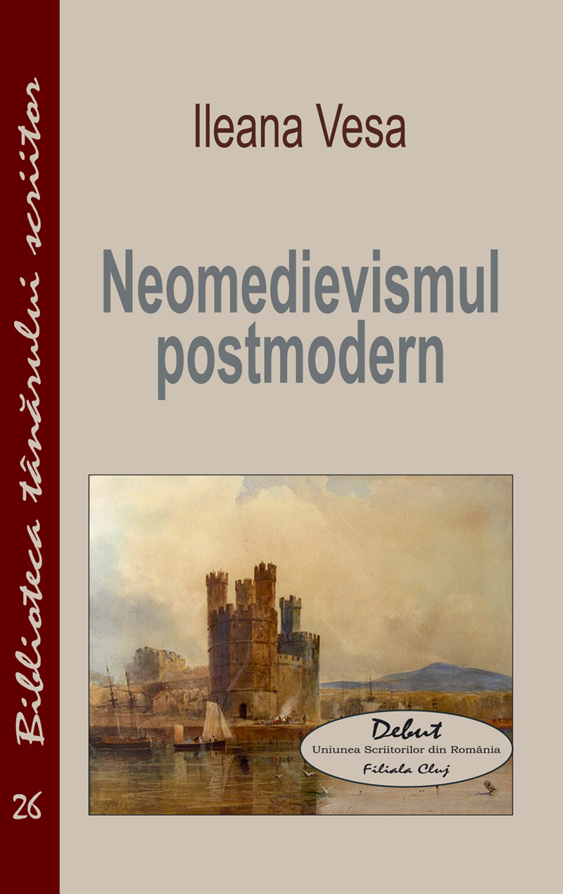 Neomedievismul postmodern